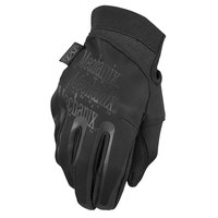 Mechanix TS Tactical Element