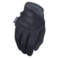 Mechanix TS Tactical Pursuit CR5