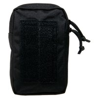 Geronimo Multi-Purpose Vertical Pouch With Velcro