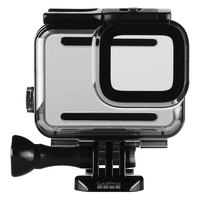 Gopro Protective Housing For Hero 7