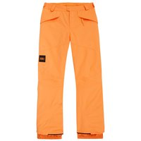 O´neill Anvil Pants