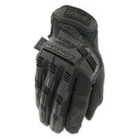 Mechanix M-Pact 0.5 mm Covert