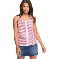 Roxy Flying Dove Stripy
