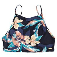Roxy PT Beach Classics Crop Top