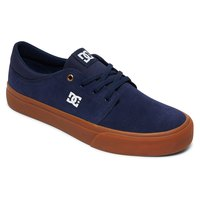Dc shoes Trase SD