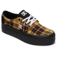Dc shoes Trase Platform TXSE