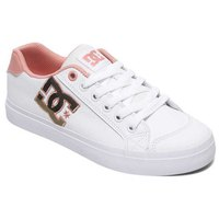Dc shoes Chelsea P SE SN