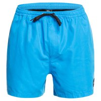 Quiksilver Everyday Volley 15´´