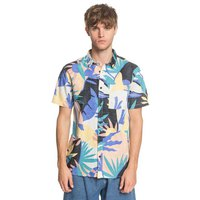Quiksilver Tropical Flow