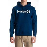 Hurley Surf Check One & Only