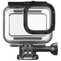 Gopro Protective Housing Hero 8