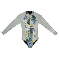 Hurley Advantage Plus 2mm Springsuit