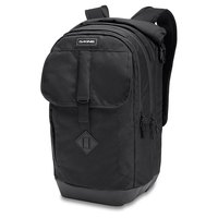 Dakine Mission Surf Dlx Wet/Dry 32L