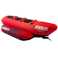 Jobe Chaser Towable