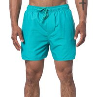 Rip curl Offset 15 Volley