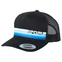 Rip curl Eclipse Trucker