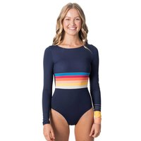 Rip curl Keep On Surfin Suit