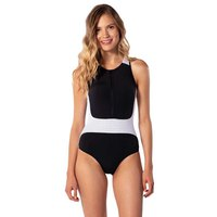 Rip curl Mirage Ultimate Block One Piece