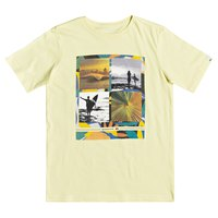 Quiksilver Younger Years Youth