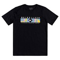Quiksilver Distant Fortune Youth