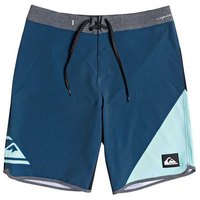 Quiksilver Highline Mew Wave 20