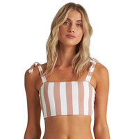 Billabong Shady Sands Tank Top