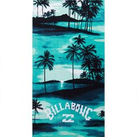 Billabong Waves