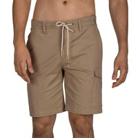 Hurley One&Only Stretch Cargo 20