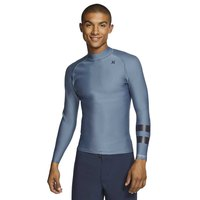 Hurley Advantage Plus 1/1 mm Reversible