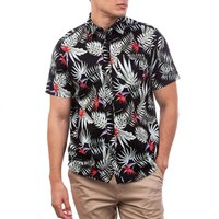 Hurley Exotic Stretch Woven