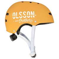 Olsson Helmet Adult