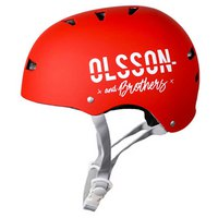Olsson Helmet Child