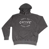 Carver Venice Roots