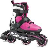 Rollerblade Microblade 3Wd