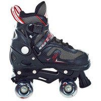 Jack london Pro Roller Ajustable