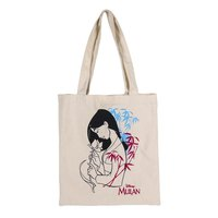 Cerda group Cotton Princess Mulan