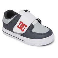 Dc shoes Pure V II Toddler