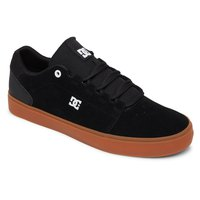 Dc shoes Hyde