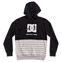 Dc shoes Studley Hood 20