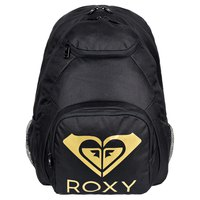 Roxy Shadow Swell Solid