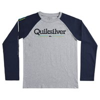 Quiksilver Tropical Lines Youth