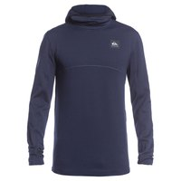 Quiksilver Steep Poin Hood