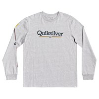 Quiksilver Tropical Lines