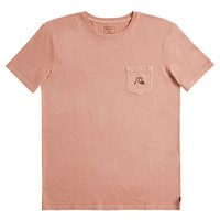 Quiksilver Basic Bubble Pocket