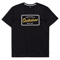 Quiksilver Blazing Back