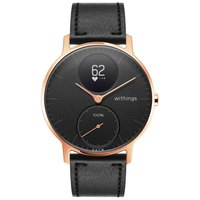 Withings Steel HR S.E