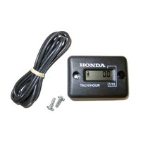Coltri Digital Hour-Tachometer For Honda