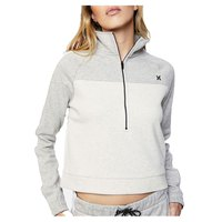 Hurley Therma Fleece Half Zip