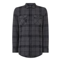 O´neill LM Check Flannel