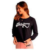 Billabong Believe It Cr 1